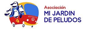 logo-refugio3.png