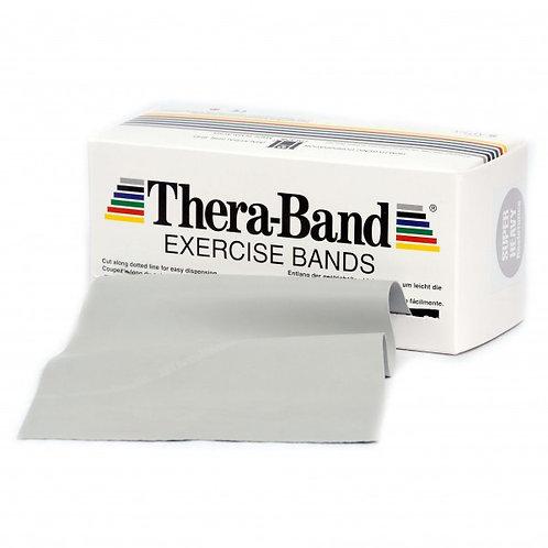 Thera-Band - Silver 1m