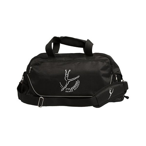 MDA Dancer Bag - Medium
