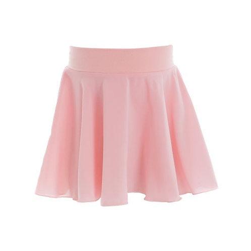 Ballet Skirt - Pre-School