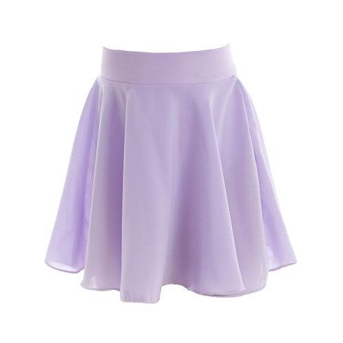 Ballet Skirt - Grade 1