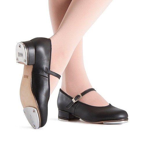 Tap Shoe - Girls