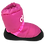 Thumbnail: dboot dessential - lollypop