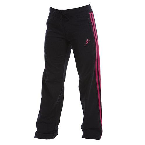 MDA Track Pants