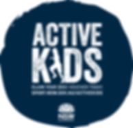 Active-Kids-Promo-Badge.png