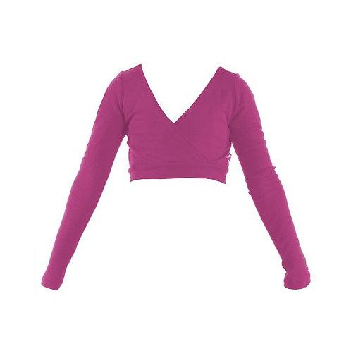 Crossover - Grade 2 (Merino Wool)