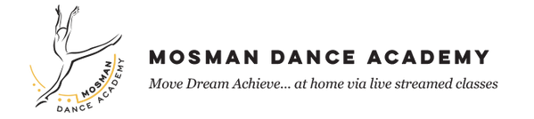 MDA_Logo_Email.png