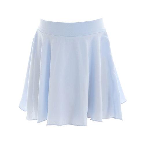 Ballet Skirt - Primary