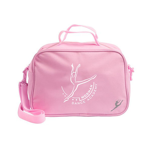 MDA Dancer Bag - Small