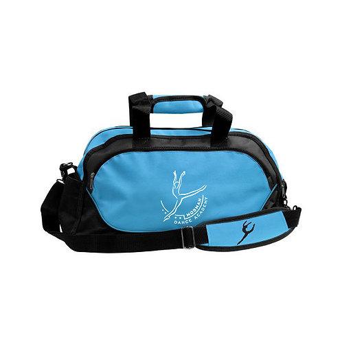 MDA Dancer Bag - Medium