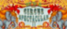 Concert2019_webposter.jpg
