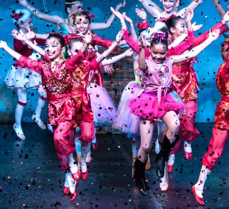 Mosman-Dance-Academy.2016.Photo-Daniel-A
