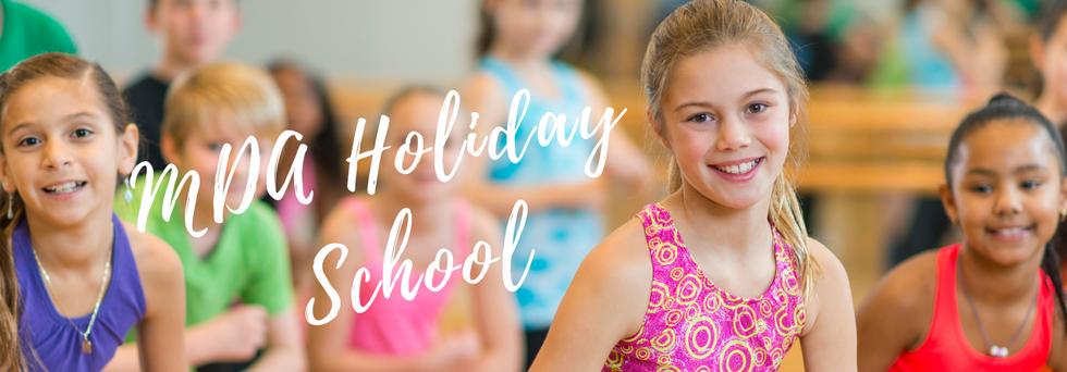 MDA HOLIDAY SCHOOL - SPRING 2020.png