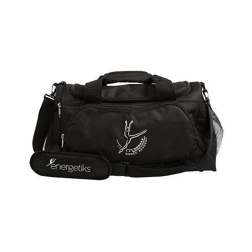 MDA Dancer Bag - Large