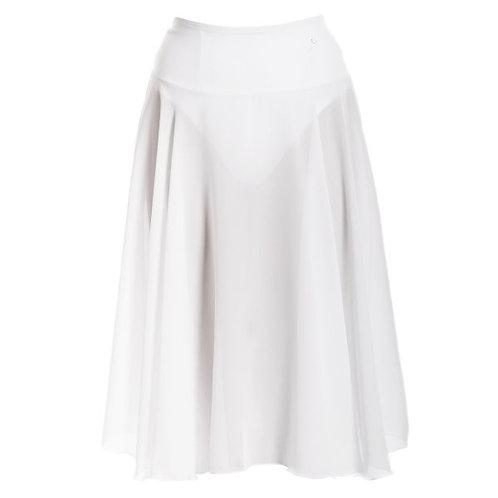 Eisteddfod Skirt - Ballet