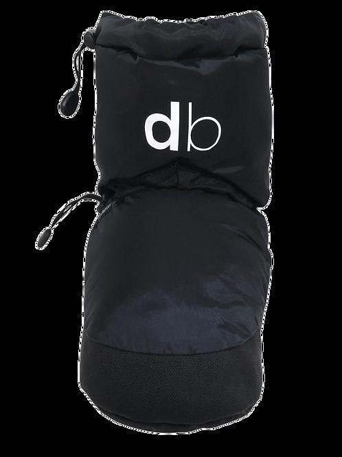 dboot deluxe - onyx