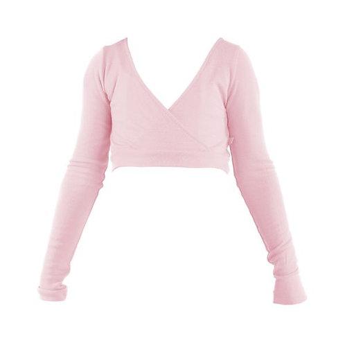Crossover - Grade 3/4/5 (Merino Wool)