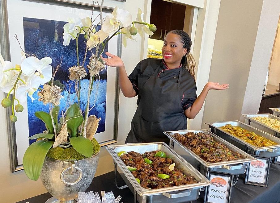 Chef Amaala.jpg