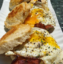 Bacon, Egg, & Cheese Biscuit.JPG