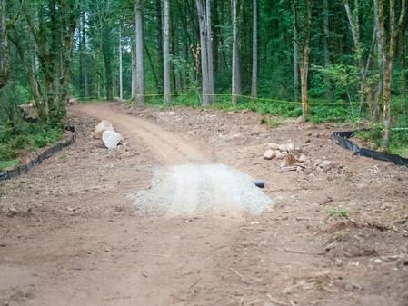 Logging update 8/14