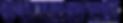 SFP-Blue-Logo-sm-5919de12d1427 (1).png