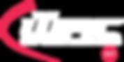logo-59074a980cb2e.png