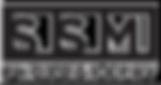 SSM Logo Trans 2019.png
