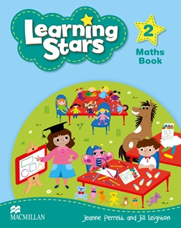 Learning Stars