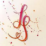 Logo_liebesschrift.jpg