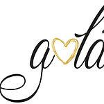 Logo_Goldduft.jpg