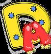 Logo D-cutout.png
