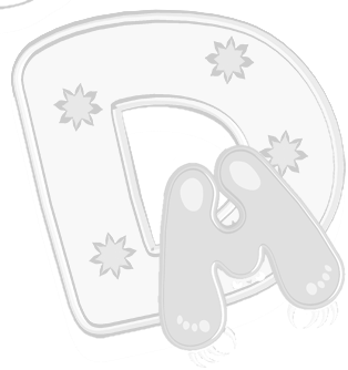 Logo D-cutout_edited.png