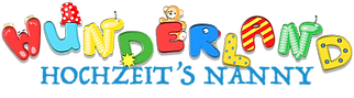 Logo-Wunderland-Hochzeitsnanny.png