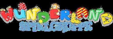 Logo-Wunderland-25cm_ohne Hintergrund Ko