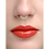 Thumbnail: Maria Tash - 14k Yellow Gold Apsara Clicker/ Cubic Zirconia