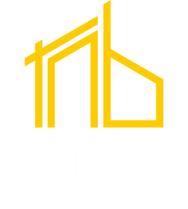 RNB Logos_v4_RNB Construction_White.png
