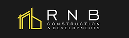 PDF RNB Construction & Developments 2.pn