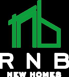 RNB Logos_v4_RNB New Homes_White.png