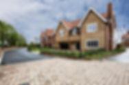Property Developmet 3.jpg