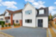 Property DEvelopment 2.jpg