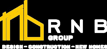 RNB Logos_v4_RNB Group_Horizontal_White.