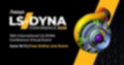 lsdyna_conf2020.jpg