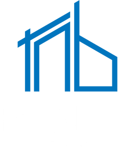 RNB Logos_v4_RNB Design_White.png