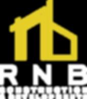 RNB Construction Transparrent 2.png