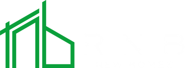 RNB Logos_v4_RNB New Homes_Horizontal_Wh