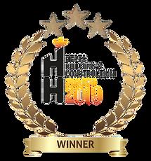 Winner logo transparent.png