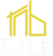 RNB Construction duplicate.png
