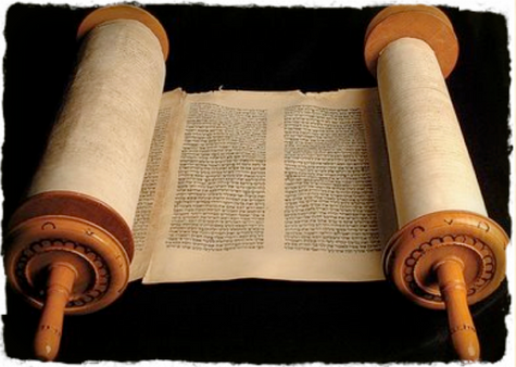 I Discuss Learning from Old Testament Law on the Faith and Economics Podcast