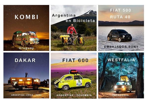 Presentacion de viajes.jpg