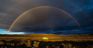 fito arcoiris baja2.jpg